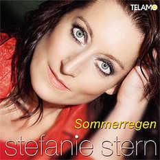 Stefanie Stern