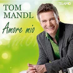 Tom Mandl