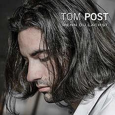 Tom Post