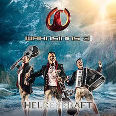 Wahnsinns 3