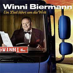 Winni Bierrmann