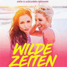anita-alexandra-hofmann-wilde-zeiten