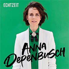 Anna Depenbusch, Echtzeit