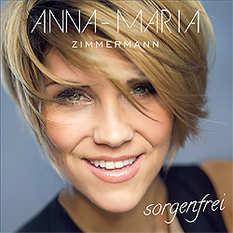 Anna-Maria Zimmermann, Sorgenfrei
