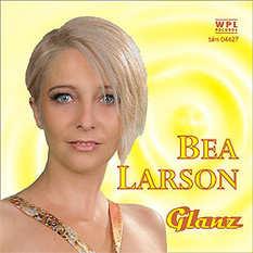 Bea Larson, Glanz