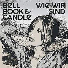 Bell, Book & Candle, Wie wir sind