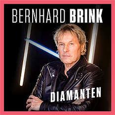 Bernhard Brink, Diamanten