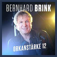 Bernhard Brink, Orkanstärke 12