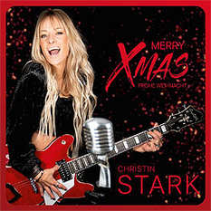 Christin Stark, Merry Xmas