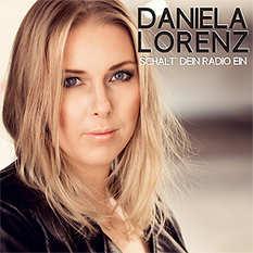 Daniela Lorenz, Schalt dein Radio ein