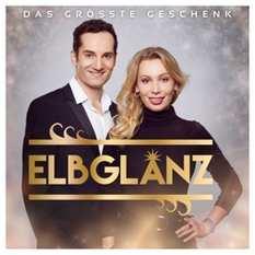 Elbglanz - Das größte Geschenk