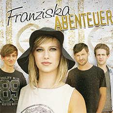 Franziska - Abenteuer