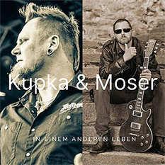 Kupka und Moser, In einem anderen Leben