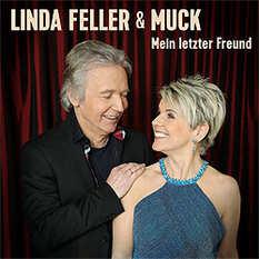 Linda Feller & Muck, Mein letzter Freund