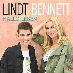 Lindt Bennett, Hallo Leben
