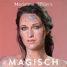 Madeline Willers, Magisch