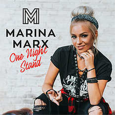 Marina Marx, One Night Stand