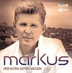Markus - Der alten Zeiten wegen