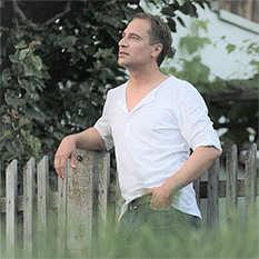 Markus Steiner, Dein wahrer Sommer