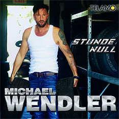 Michael Wendler, Stunde Null