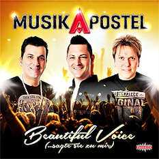 Musikapostel, Beautiful Voice