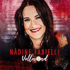 Nadine Fabielle, Vollmond