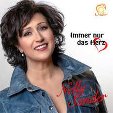 Nelly Sander, Immer nur das Herz