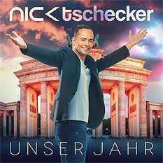 Nick Tschecker, Unser Jahr