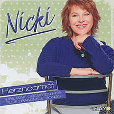 Nicki, Herzhoamat