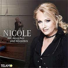 Nicole, Alle Menschen sind besonders
