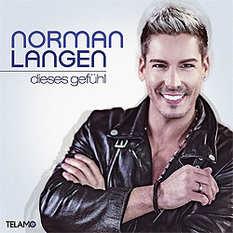 Norman Langen, Dieses Gefühl