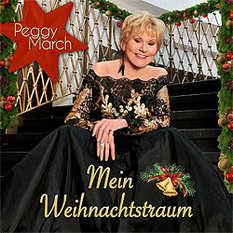 Peggy March, Mein Weihnachtstraum