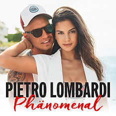 Pietro Lombardi, Phänomenal