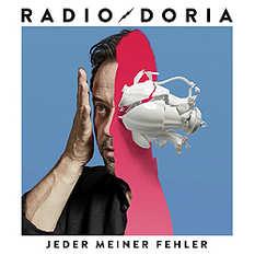 Radio Doria, Jeder meiner Fehler