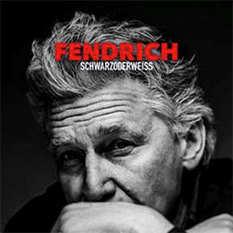 Rainhard Fendrich