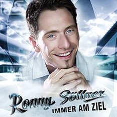 Ronny Söllner - Immer am Ziel