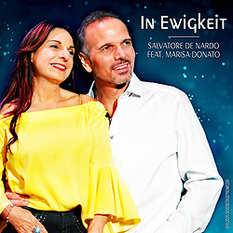 Salvatore de Nardo, Marisa Donato, In Ewigkeit