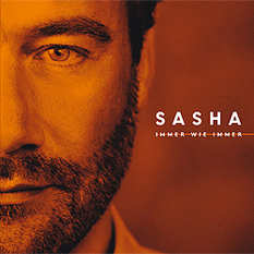 Sasha, Immer wie immer