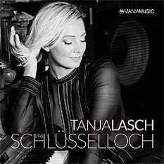 Tanja Lasch, Das Schlüsselloch