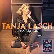 Tanja Lasch, Der Plattenspieler