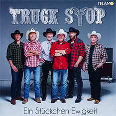 Truck Stop, Ein Stückchen Ewigkeit