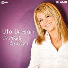 Ute Bresan - Das Buch des Lebens