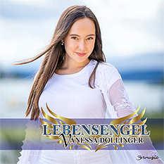 Vanessa Dollinger, Lebensengel
