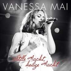 Vanessa Mai - Stille Nacht, heilige Nacht