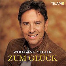 Wolfgang Ziegler, Zum Glück