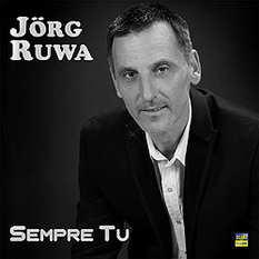 Jörg Ruwa, Sempre Tu