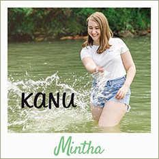Mintha, Kanu