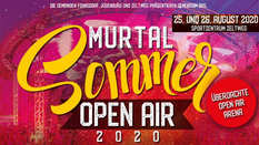 Murtal Sommer Open Air