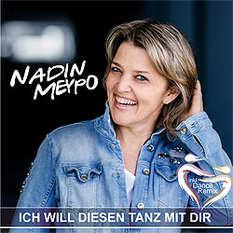 Nadin Meypo, Ich will diesen Tanz mit Dir
