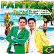 Fantasy, R.I.O. - Es geht nach Rio de Janeiro